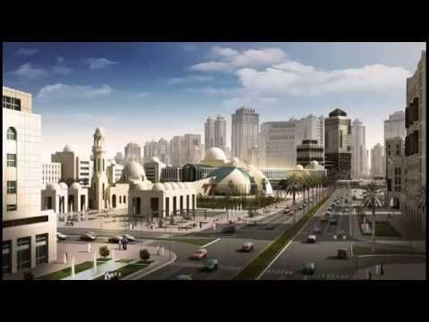 How to move Canada from Saudi Arabia? - Visas Avenue