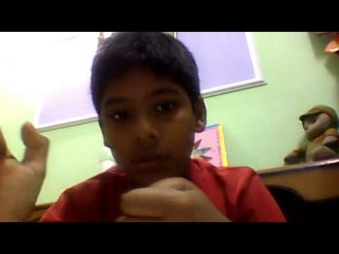 broken your thumb by simple tick [KUSHAL]