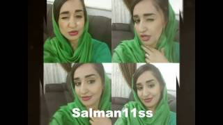 Balochi Omani Best Song 2018