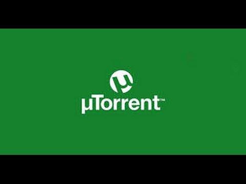 Get µTorrent Pro [FREE]