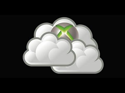 Latest Xbox 360 patch quadruples cloud storage space to 2gb