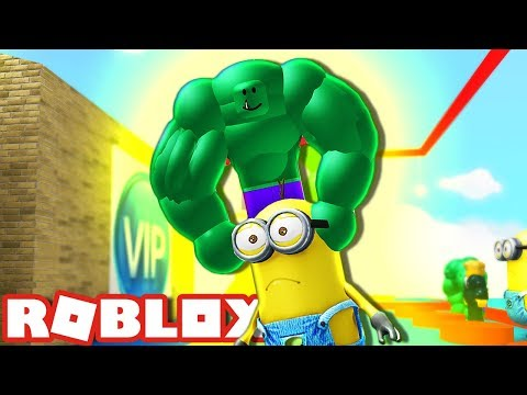 REACH THE END FOR A SURPRISE!   Roblox