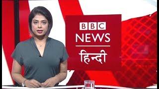 Afghanistan Crisis: Taliban के कब्ज़े वाले इलाके में ज़िंदगी पर ख़तरा। BBC Duniya with Sarika