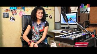 """Asli Voice - """"Chahun Main Yaa Na"""" by Palak Muchhal from film Aashiqui 2 only on MTunes HD"""