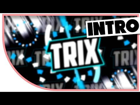 INTRO #3 TRIXPH [2D] PAID INTRO   10 LIKES