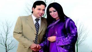 FILM COMPLET - LFAL OUMLIL  Jadid Film Tachelhit ,  tamazight, فيلم نشلحيت, ,الفيلم  الامازيغي,