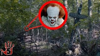Top 5 Things You Missed In The Pet Sematary Trailer