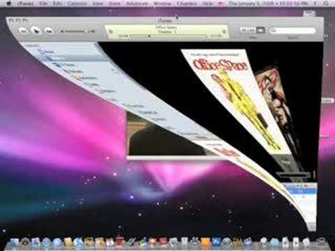 EmpowerCast - DVD to iTunes with Handbrake Part 2 of 2