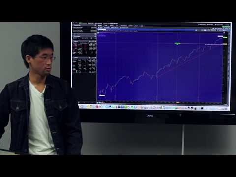Stock Market 101 (Part 9 of 11) - How to Buy & Sell Stocks with Online Brokers