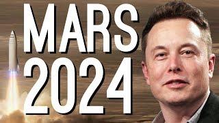 "Elon Musk: ""We"