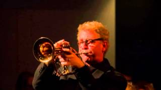 Sorry (by Kyteman). Performed by the Royal Symphonic Wind Orchestra Delft (Koninklijke Harmoniekapel Delft). Soloist on flugelhorn: Jan van Putten. Conductor: Steven Walker. Recorded on the 18th of november 2012.  www.harmoniekapel.nl