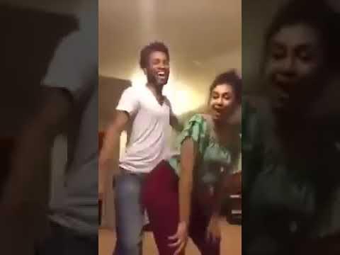Xxx Mp4 Wasmo Live Ah Gabar Somali Ah Aisha Xumo 2018 3gp Sex