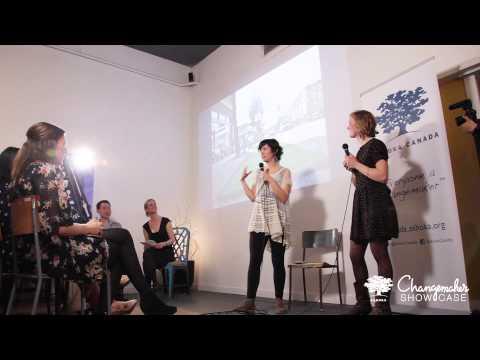 CityStudio: Balancing Tasks and Relationships