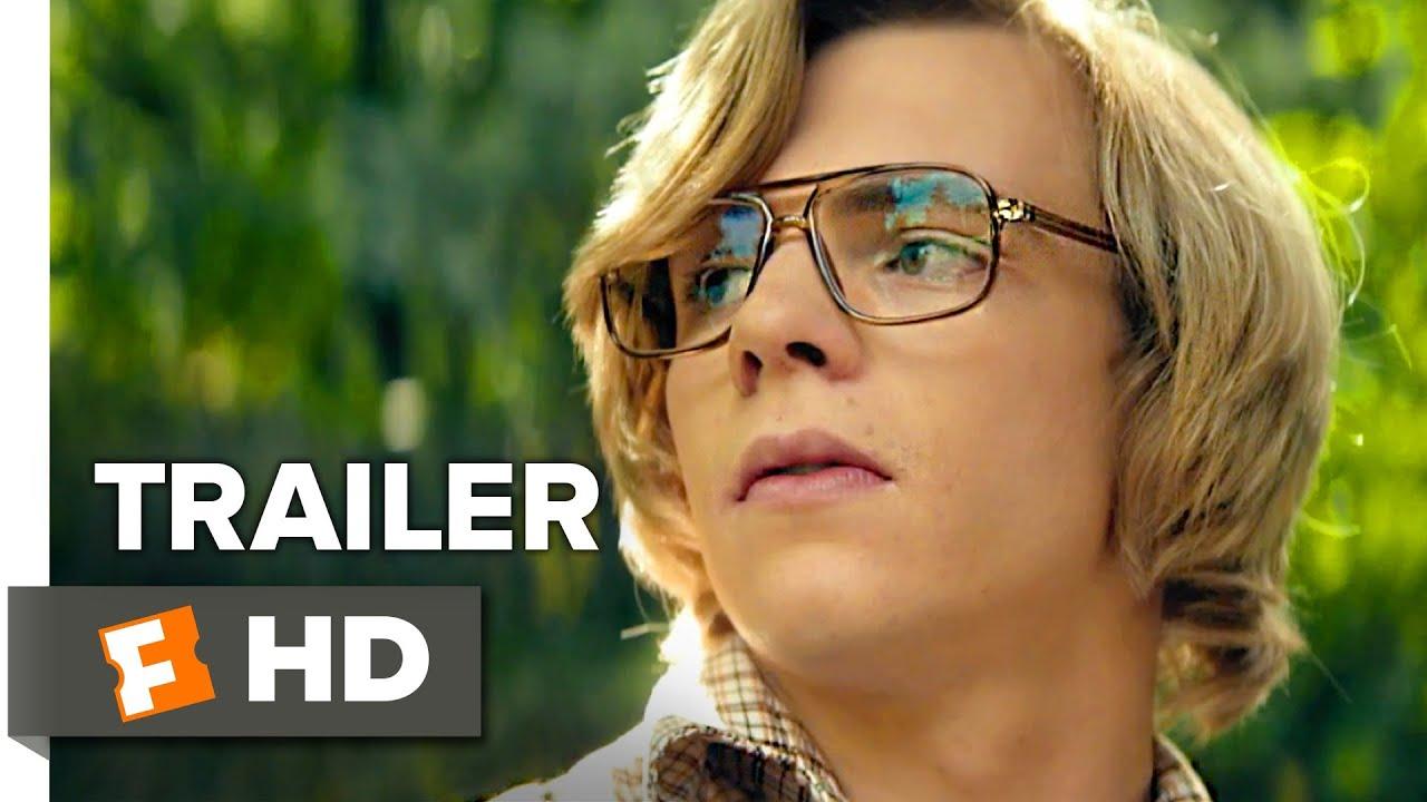 My Friend Dahmer Trailer #1 (2017) | Movieclips Indie