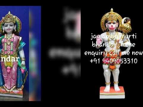 Xxx Mp4 Jay Ambe Murti Bhandar 3gp Sex