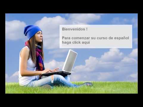 Learn Spanish Quickly Online