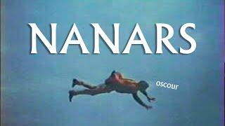 LE FOSSOYEUR DE FILMS #19 - Les nanars