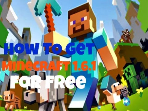 Minecraft 1.8.3 Cracked Free Download