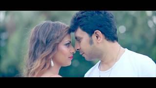 Dil Diyan Gallan | Anand Parmar /prachi    | Tiger Zinda Hai | Cover Song