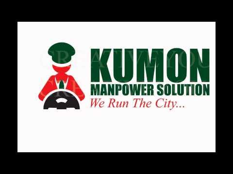 KUMON MANPOWER SOLUTIONS