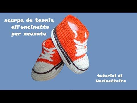 Neonato Alluncinetto Tennis Per Scarpine Largest Playithub Da Iw4r66