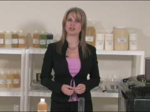 All about Jojoba Oil Golden Organic