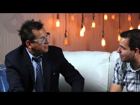 The Gear of a High-End Wedding Photographer | John Solano Interview Part 3