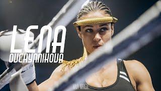 Spotlight   Lena Ovchynnikova
