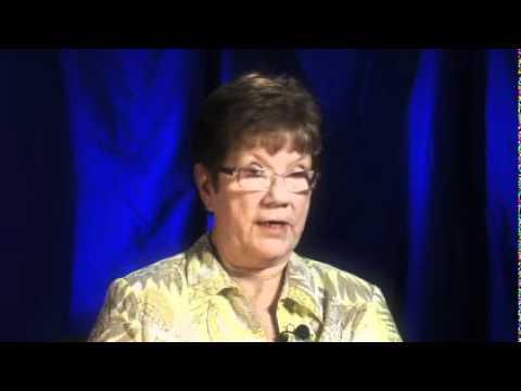 Storytellers: The Power of Survivorship - Bladder Cancer