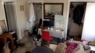 My Sunday Room Clean **AMAZING ROOM CLEAN, SO MUCH LAUNDRY AND BRIC-A-BRAC TO PUT AWAY**