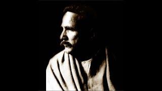 "Kalam E Iqbal ""Musalman Ke Lahoo Me Hae Saleeqa Dilnawazi Ka"""