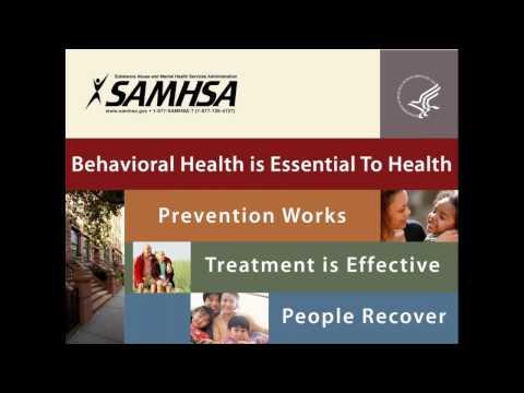 Health System-wide Sustainable Peer Program Best Practice