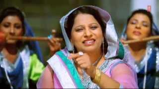 Peer Lakh Data Kare Aasan Puria Punjabi Amrita Virk [Full HD Song] I Peeran Dian Rehmatan