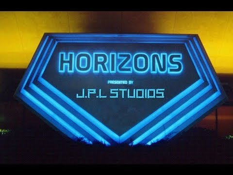 Horizons EPCOT Center ~ 30th Anniversary ~ Musical Score, Loop And Remix Tribute ~ (HD) ~NEW~ DISNEY