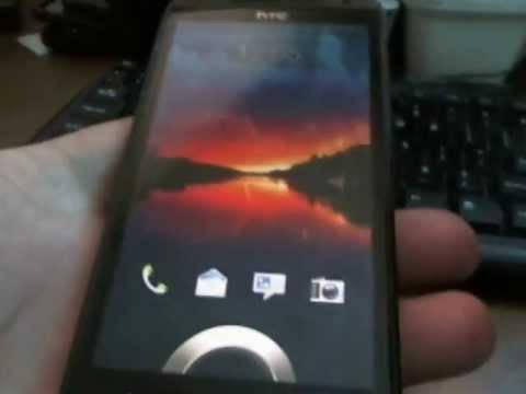 [TIP]SD card blank or has unsupported filesystem, HTC Evo LTE 4G