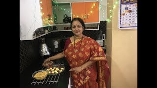 3 Easy Deepavali Sweets !!  Easy!  Tasty!!