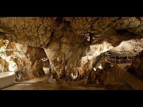 Discover Grotta Giusti Resort Golf & Spa in Tuscany   Voyage Privé UK