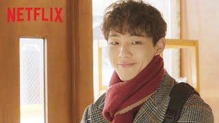 My First First Love: Season 2   Teaser   Netflix