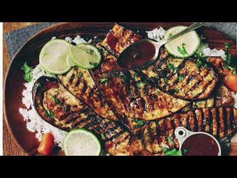 How To Make: Jamaican Jerk Grilled Chicken Breast🇯🇲