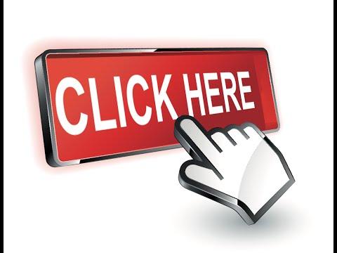 How To Add Clickable Photos To An eBay Description