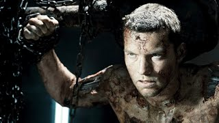Action Sci-Fi Movie 2020 - TERMINATOR SALVATION 2009 Full Movie HD - Best Action Movies Full English