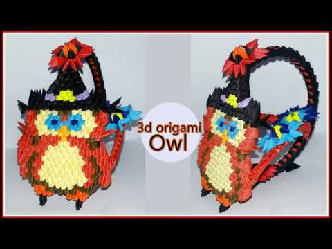 3D ORIGAMI OWL COMPOSITION. TUTORIAL.