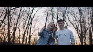 Molly Kate Kestner - Footprints [Official Video]