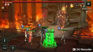 Kael Review Raid Shadow Legends - PakVim net HD Vdieos Portal