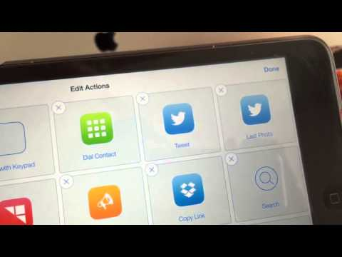 How-To Make a Phone Call on an iPad