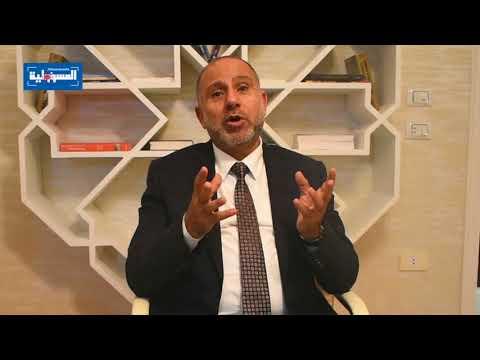 07- برنامج المسؤولية للدكتور / محمد المهدي ( الحلقةالسادسة )