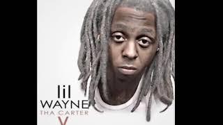 Lil wayne -roll up feat.xxxtenacion(carter 5 album)