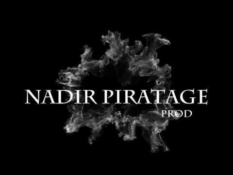 Tag Vocal Nadir Piratage