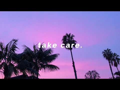 My Self Care Routine | Tips for Anxiety 💫