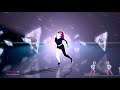 Just Dance 2019 l Poker Face by Lady Gaga l Fanmade